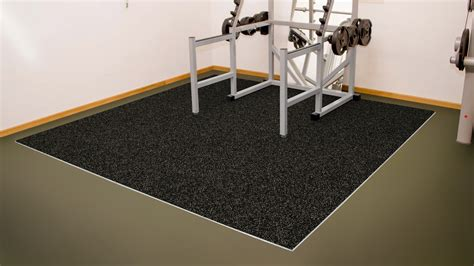 flooring for home rubber gym flooring
