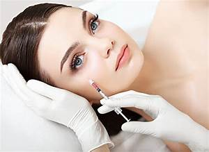 Плюсы и минусы инъекций ботокса против морщин