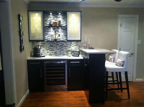 bar cabinets home depot paul wine bar lowe s back splash home depot granite
