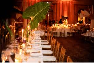wedding table decorations ideas 9 wedding table reception decoration ideas wedding decorations