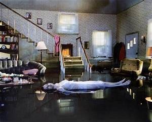 Gregory Crewdson: Twilight | Photography | Anxious Objects ...