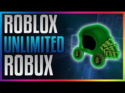 catalog items  roblox  youtube