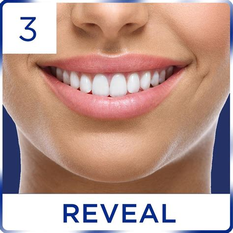 Amazon.com: Crest 3D Whitestrips Professional Tooth