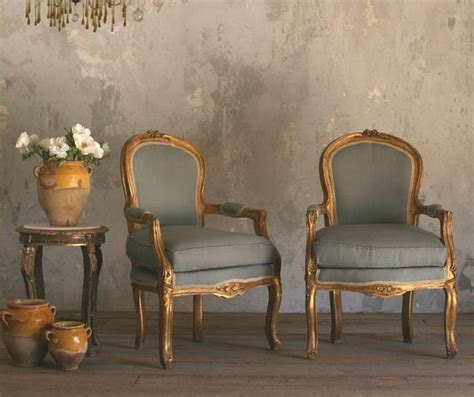 Sessel Vintage Stil by 25 Best Ideas About Louis Xv Chair On Rococo