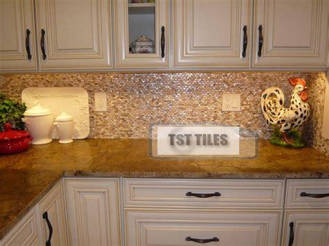 Pearl Tile Backsplash : Mother Of Pearl Subway Tile