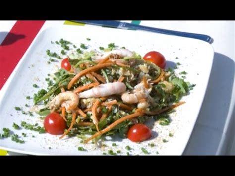 recette bien choisir et cuisiner le crabe