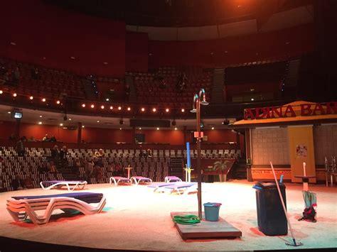 salle de spectacle belgique cirque royal 25 photos 24 avis arts du spectacle rue de l enseignement 81 bruxelles
