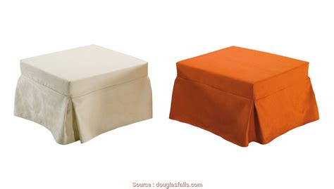 Con il nostro aiuto, puoi risparmiare un po 'del tuo tempo. Pouf Letto Ikea Alleby Prezzo, Originale Pouf Letto Ikea Costo La Scelta Giusta Variata, Pouf ...