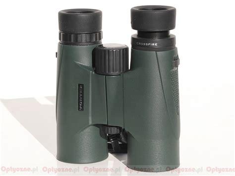 vortex crossfire 10x42 binoculars specification