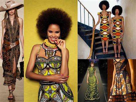 Robe Wax Africain Les 25 Plus Belles Robes En Wax Cewax