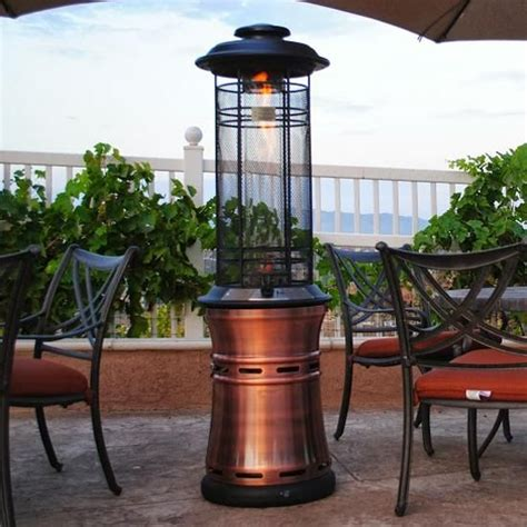 the 25 best outdoor heaters ideas on patio