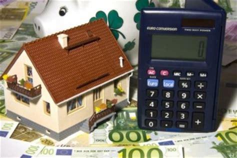 Wie Berechnet Sich Grundsteuer by Wieviel Grundsteuer Muss Ich Zahlen