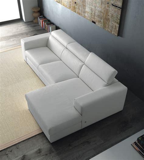doimo tavoli divano doimo salotti scontato 50 divani a