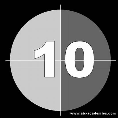 Ten Countdown Animated 10s Giphy Gifs Lists