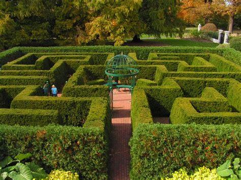 botanical gardens st louis mo missouri botanical garden louis all you need to