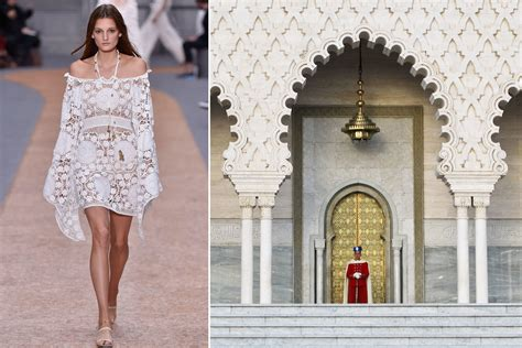 fashion designer for 8 fashion designers inspired by architecture news events