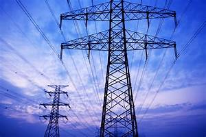 Securing the Electrical Grid: What's at Stake? | News ...
