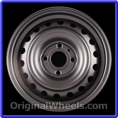 2012 nissan sentra rims 2012 nissan sentra wheels at
