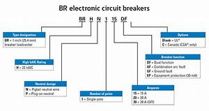 Are Arc Fault Breakers Required In Kitchens