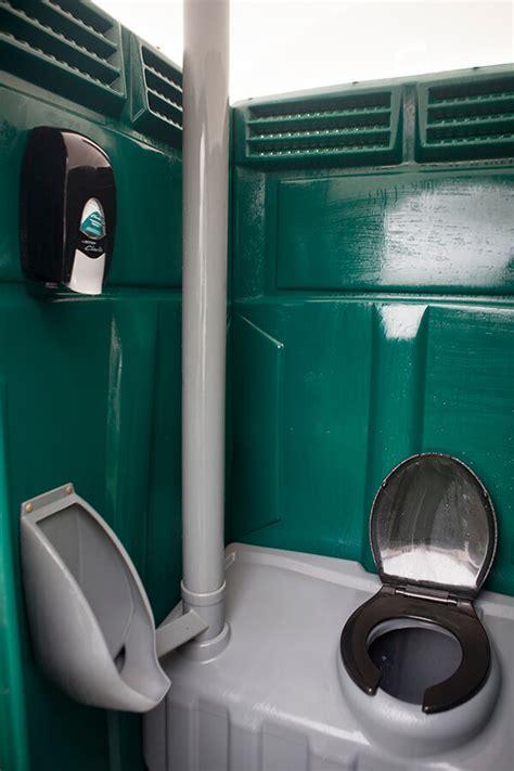 porta potty rental rent portable toilets rapid city