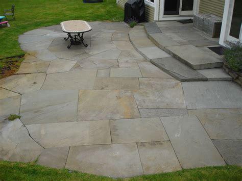 patio patio pavers home interior design