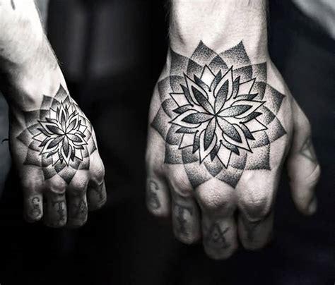 50 Amazing Nice Dotwork Tattoo Design Ever Golfiancom