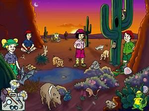 Magic school bus animals misplaced animals csyde39s for Magic school bus ocean floor full episode