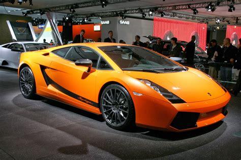 New Car Design: ELEGANT AND LUXURY CAR Edo Lamborghini ...