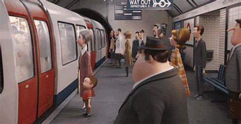 How did slaves express forbidden feelings and desires, such as anger, resentment, or a longing for freedom?these are the essential questions. Subway Minions GIF - Subway Minions Underground - Discover ...