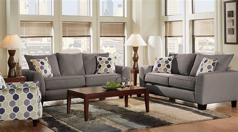 Taupe Gray Living Room by Gray Taupe Green Living Room Furniture Decorating Ideas