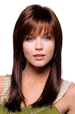 haircuts layers misha wig from wigs and pieces wigs rene of wigs 2363