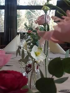 Maison Du Mariage : comme une fleur fleurissez votre vie ~ Voncanada.com Idées de Décoration