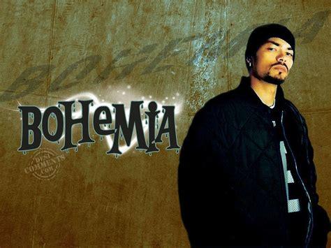 bohemia rap star wallpaper gallery