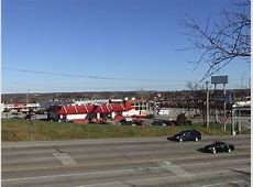 Arnold, MO Shopping center near I55 & 141 photo, picture