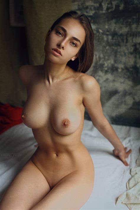 A Perfect Girl Porn Pic Eporner