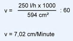 Aquarium Bodengrund Berechnen : funktion eines hamburger mattenfilters hmf in verbindung mit tschechischen luftheber tlh ~ Themetempest.com Abrechnung