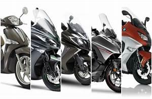 Les Meilleurs 125 : les 5 meilleurs scooters de 2016 actu moto ~ Maxctalentgroup.com Avis de Voitures