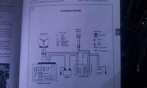 Battery Drain  Please Help