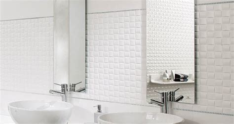 biselar azulejos pisos al  pisoscom