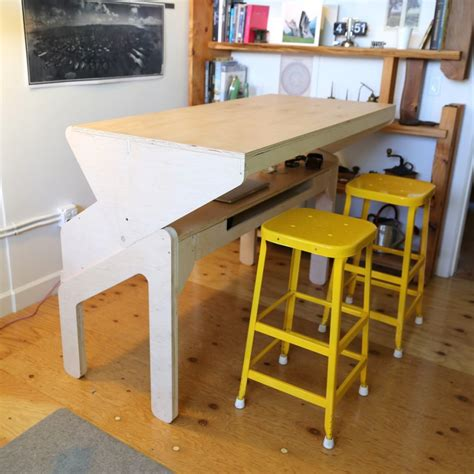 bar bureau home office hour a desk that transforms into a bar