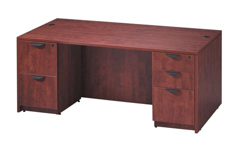 office file cabinets 28 pl ped 30 x 71 cherry golden