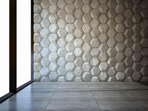 Steinwand Wohnzimmer Selber Machen : steinwand selber machen schritt f r schritt anleitung ~ Michelbontemps.com Haus und Dekorationen