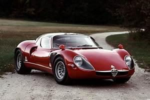 CAR DE SiGN Blog Archive 332 1968