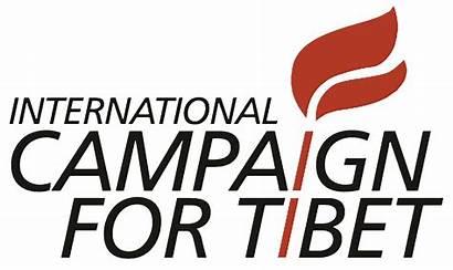 Tibet Campaign International Ict