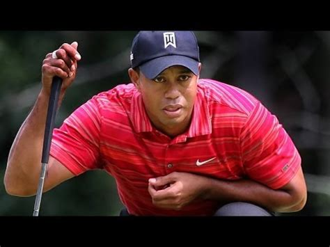Top 10 Most Dominant Male Athletes Of All Time  Youtube