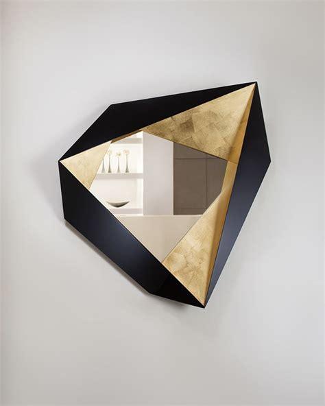 decorative un miroir design design d int 233 rieur d 233 coration maison luxe plus de nouve