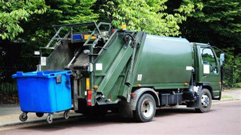 waste starts killian calderon disposal  texas waste