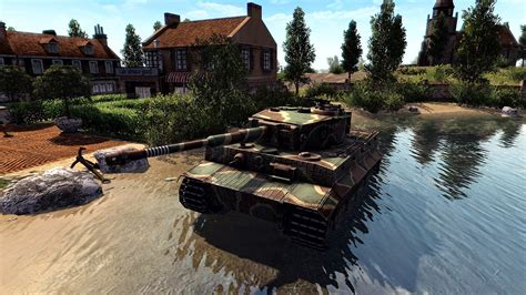Receive a five star general. Men of War Assault Squad 2 PC game Download - Freeware Latest