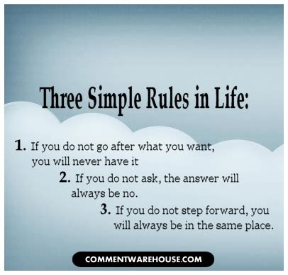 Simple Life Quotes To Live By  Wwwpixsharkcom  Images Galleries With A Bite