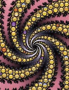 2 stufen treppe kostenlose illustration emoji spirale fraktale emoticons kostenloses bild auf pixabay 777733